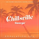 Chillsville (CD)