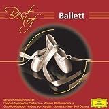 Best Of Ballett (Eloquence)