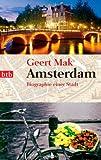 Amsterdam (3442735157) by Geert Mak