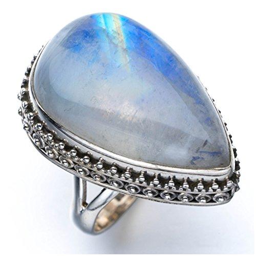stargemstm-natural-rainbow-moonstone-unique-design-925-sterling-silver-ring-us-size-7