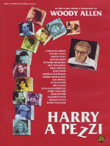 harry-a-pezzi