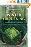 Winter Gardening In The Maritime Nort...