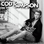 Cody Simpson Calendar