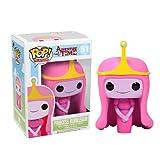 Adventure Time Pop Vinyl Figure: Princess BubbleGum アドベンチャータイム プリンセスバブルガム フィギュア