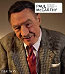 Paul McCarthy - Revised and Expanded...