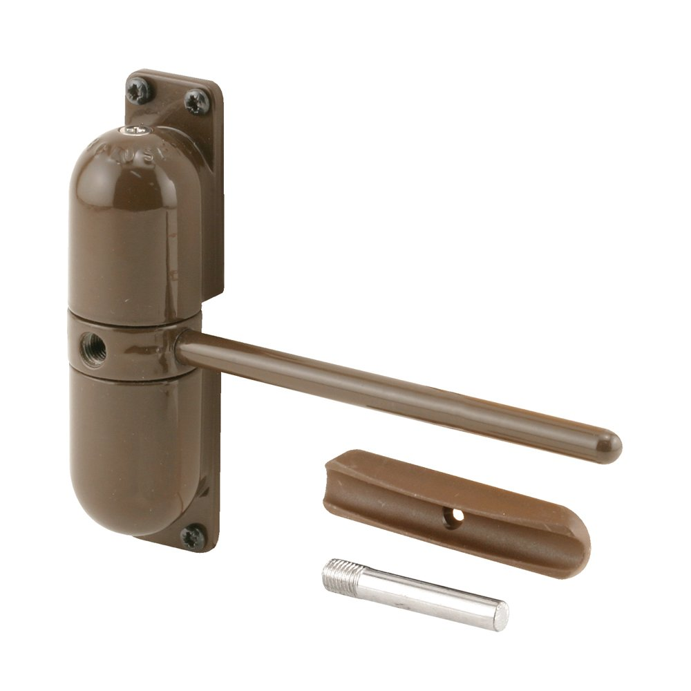 Simple Door Closer Images