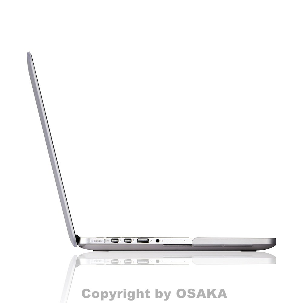 retina macbook pro case 13-2708661