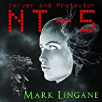 NT-5: A Short Story | Mark Lingane
