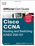www.payane.ir - Cisco CCNA Routing and Switching ICND2 200-101 Official Cert Guide
