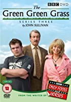 The Green Green Grass - Series 3