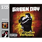 21st Century Breakdown / American Idiot (Coffret 2 CD)
