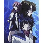 蒼穹のファフナー Blu-ray BOX (初回限定生産版)