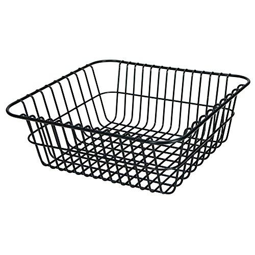 Igloo 20069 Wire Cooler Basket, Black (Cooler Basket compare prices)