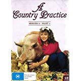 "A Country Practice - Series Three - Part One [12 DVDs] [Australien Import]von ""John Hanlon"""