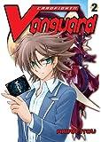 Cardfight!! Vanguard, Volume 2