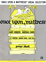 Once Upon a Mattress: Vocal Selections