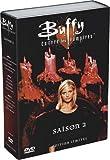 echange, troc Buffy contre les vampires : Intégrale Saison 2 - Coffret 6 DVD