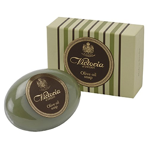 victoria-olive-oil-soap-by-victoria