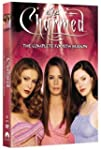 Charmed: The Complete Fourth Season (...