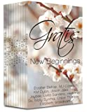 img - for Gratis : New Beginnings (Gratis Anthologies Book 2) book / textbook / text book
