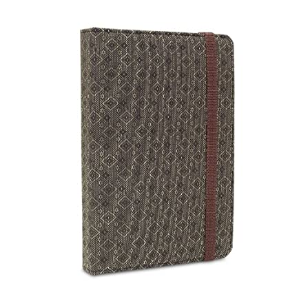 Hartmann Wings Diamond Kindle Cover