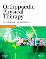Orthopaedic Physical Therapy, 4e