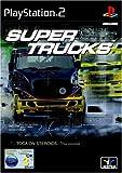 echange, troc Super Trucks