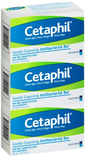 cetaphil-antibacterial-gentle-cleansing-bar-45-oz-3-pk