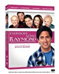 Everybody Loves Raymond: Saison 8 (ve...