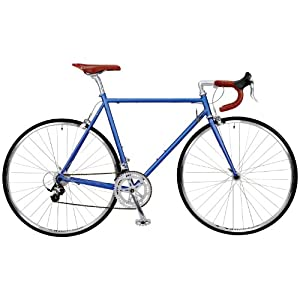 Nashbar Steel Road Bike