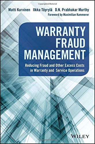warranty-fraud-management-reducing-fraud-and-other-excess-costs-in-warranty-and-service-operations-w