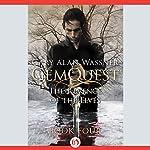 The Revenge of the Elves | Gary Alan Wassner