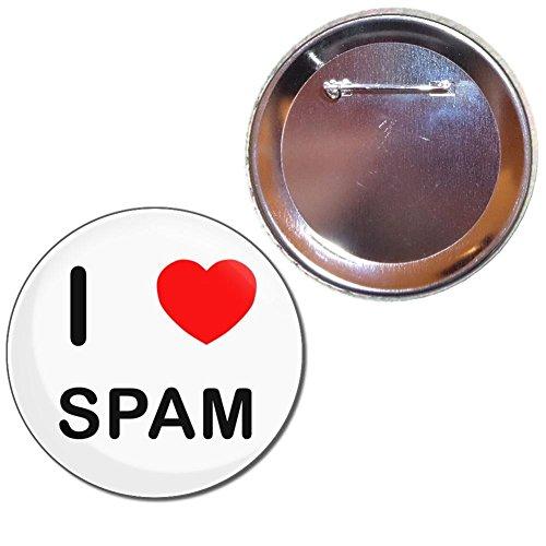 i-love-spam-77mm-boton-insignia