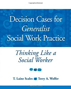critical thinking for social workers