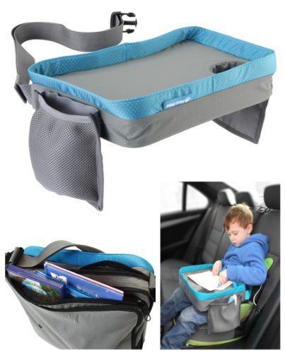 Buggy Car Seat front-687824