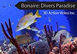 img - for Bonaire: Divers Paradise (Travel Guide, Dive Guide, Dive) book / textbook / text book