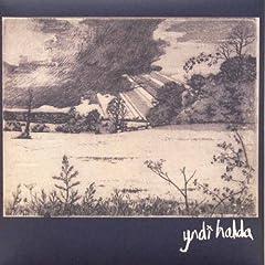 Yndi Halda – Enjoy Eternal Bliss