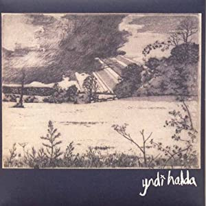 Amazon.com: Yndi Halda (Enjoy Eternal Bliss): Yndi Halda: Music