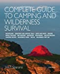 Complete Guide to Camping and Wildern...