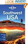 Lonely Planet Southwest USA 7th Ed.:...