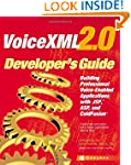 VoiceXML 2.0 Developer's Guide : Buil...