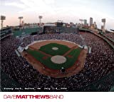 Vol. 6 - Boston, Ma 07-08/07/2006 Dave Matthews Band