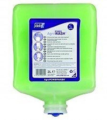deb-apr2liter-hand-cleaner-agro-power-wash-2liter