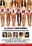 Sticky: A  Love Story [Import]