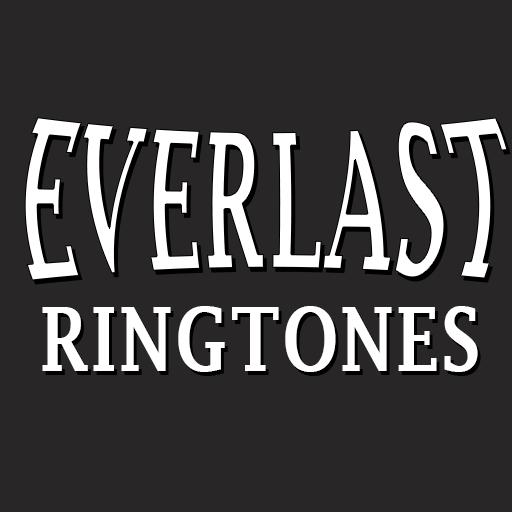 everlast-ringtones-fan-app