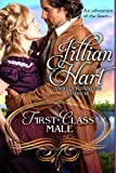 First Class Male (Youve Got Mail)
