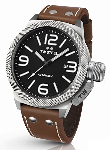 tw-steel-montre-homme-canteen-automatic-twa-954