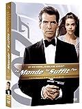 echange, troc James bond, Le monde ne suffit pas - Edition Ultimate 2 DVD