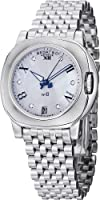 Bedat No8 Women's Watch 838.011.909 from Bedat