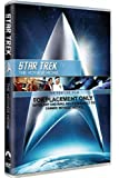 Star Trek 4: The Voyage Home [Import anglais]